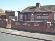 3 bedroom Bungalow in Milbrook Drive, Kirkby