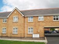 Apartment for sale in Dappleheath Avenue...