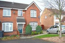 3 bedroom End of Terrace house for sale in Riesling Drive, Liverpool