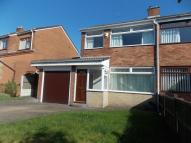semi detached home to rent in Delph Park Avenue...