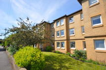 1 bedroom Retirement Property in 31 Strathmore Court...