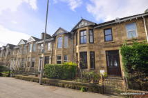 3 bed Terraced house in 567 Crow Road, Glasgow...