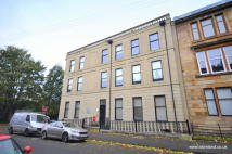 1 bedroom Flat for sale in Lg1, 21 Belmont Street...