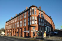 Flat for sale in 1/1, 5 Randolph Gate...
