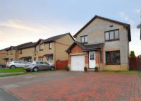 21 Swift Crescent Detached Villa for sale