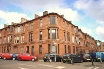 Flat for sale in 1/2, 32 Dowanhill Street...