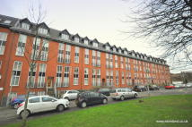 Flat for sale in 3/2, 15 Randolph Gate...