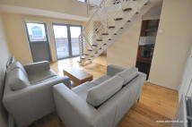 2 bedroom Flat for sale in 3/2, 169 Dumbarton Road...