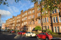 2 bed Ground Flat in 0/1, 786 Crow Road...