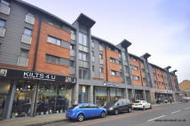2 bedroom Flat in 3/2, 181 Dumbarton Road...