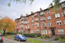 Flat in 3/1, 48 Edgehill Road...
