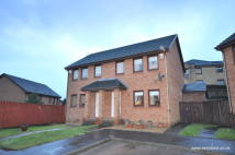 Semi-detached Villa for sale in 47 Willowbank Gardens...