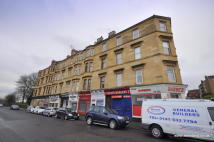 Flat for sale in 3/3, 197 Crow Road...
