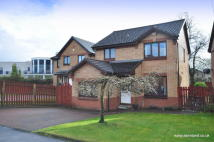 4 bed Detached Villa for sale in 44 Kingfisher Drive...