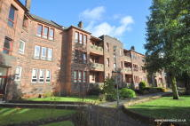 Flat for sale in 2/1, 44 Anniesland Road...