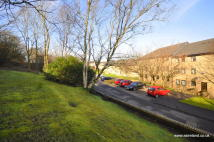 1 bed Ground Flat for sale in Flat A...