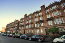 Flat for sale in 1/2, 786 Crow Road...