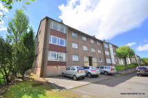 Flat in 1/2, 24 Cleveden Place...