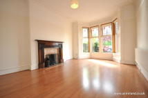 6 bedroom Terraced home for sale in 26 Churchill Drive...