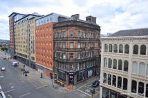 4 bed Flat in Flat 2, 7 Midland Street...