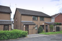 Flat for sale in 8 Grandtully Drive...