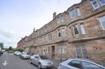 Flat for sale in 1/2, 34 Linden Street...