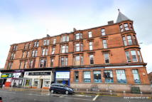 1 bed Flat for sale in 3/2, 6 Crow Road...
