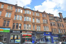 2 bed Flat for sale in 2/1, 18 Byres Road...