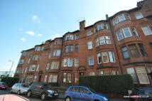 1 bed Flat in 3/1...