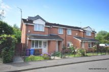 2 bed new Flat in 6 Blairatholl Avenue...