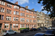 Flat for sale in 3/2, 133 Broomhill Drive...