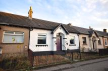 3 bedroom Cottage for sale in 632 Crow Road, Glasgow...