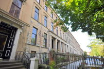1 bedroom Ground Flat for sale in Ground Flat...