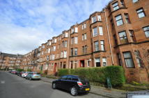 Ground Flat for sale in 0/2, 18 Kennoway Drive...