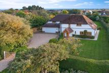 4 bedroom Detached house for sale in West Wittering...