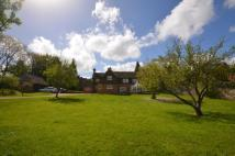 5 bed Detached house in Petworth, West Sussex
