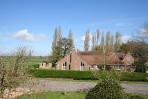 3 bedroom Bungalow to rent in Bosham, Chichester...