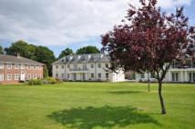 3 bed Flat in Marchwood, Chichester...