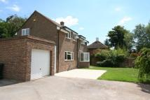 4 bedroom Detached property in Bosham, Chichester...