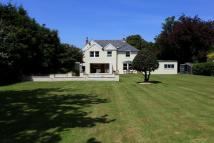 Detached property in Barnham, West Sussex