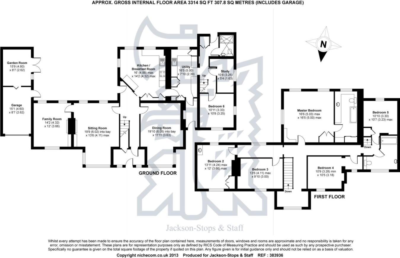 Fishbourne roman palace floor plan 100 roman floor plan for 100 floor 49