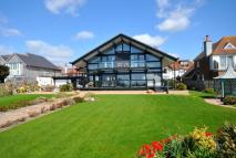 Detached house for sale in Aldwick, West Sussex
