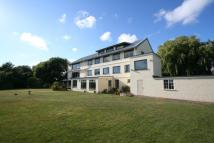 4 bedroom Flat to rent in Mill Lane, Chichester...