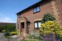 3 bedroom semi detached home in Itchenor, Chichester...