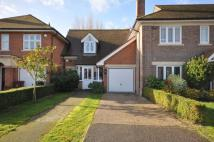 3 bed Terraced home in Bosham, Chichester...