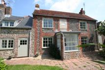 4 bedroom Detached property in Bognor Regis, West Sussex