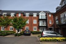 2 bed Flat in Broyle Road, Chichester...