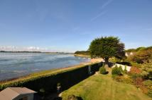 3 bed Detached property for sale in Emsworth, Hampshire