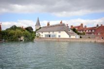 6 bedroom Detached home in Bosham, Chichester...