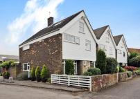 2 bed semi detached property in Prinsted Lane, Prinsted...